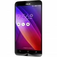 Смартфон ASUS Zenfone 2 16Gb ZE500CL черный