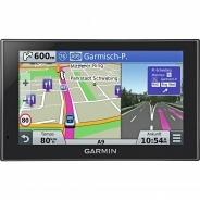 GPS-навигатор Garmin Nuvi 2689LMT
