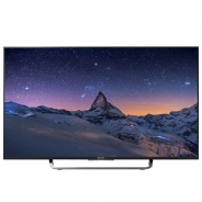 Телевизор Sony KD49X8305C