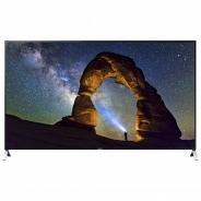 Телевизор Sony KD55X9005C