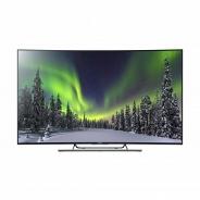 Телевизор Sony KD65S8505C