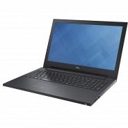 Ноутбук Dell Inspiron 3542-9212 Black