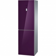 Холодильник Bosch KGN 39SA10R (серия Кристалл)