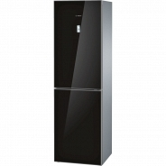 Холодильник Bosch KGN 39SB10R (серия Кристалл)