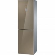Холодильник Bosch KGN 39SQ10R (серия Кристалл)