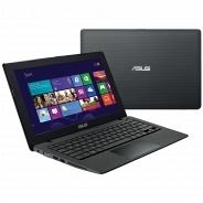 Ноутбук ASUS X200MA Black (90NB04U2-M15680)