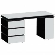 Компьютерный стол Metaldesign Кварт MD 762.01.11