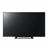 Телевизор Sony KDL32R303C