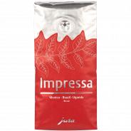 Кофе в зернах Jura Impressa