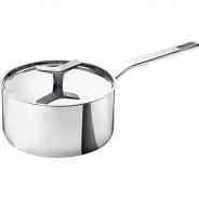 Ковш для кухни Electrolux E9KLSA01