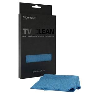 Чистящее средство  Techpoint SCREEN microfiber 1144
