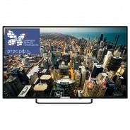 Телевизор Rolsen RL-42E1507FT2C