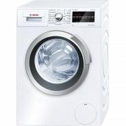 Стиральная машина Bosch WLT 24460OE