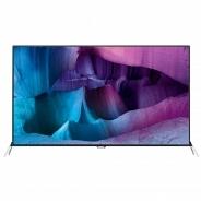 Телевизор Philips 55PUS7600/60