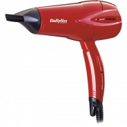Фен Babyliss D 302RE