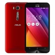 Смартфон ASUS Zenfone 2 Laser 16Gb ZE500KL красный