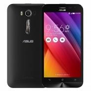 Смартфон ASUS Zenfone 2 Laser 16Gb ZE500KL черный