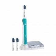 Электрическая зубная щетка Braun D20.535.3