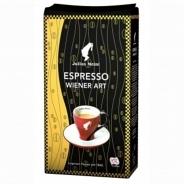 Кофе в зернах Julius Meinl Эспрессо