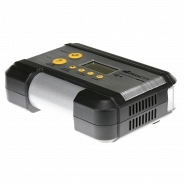 Автомобильный компрессор ParkCity CQ-4