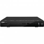 DVD-плеер BBK DVP157SI
