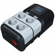 Стабилизатор напряжения IPPON STAB-1000