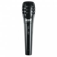 Микрофон BBK CM211