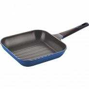 Сковорода Frybest Azure AZ-G28