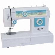 Швейная машинка Leran JH-653