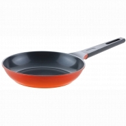 Сковорода Frybest Orange ORCA-F28