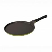 Сковорода Frybest Oliva C28i