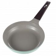 Сковорода Frybest Carat F20I