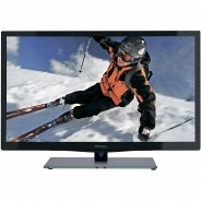 Телевизор Rolsen RL-32D1307T2C