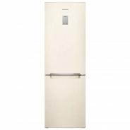 Холодильник Samsung RB 33J3420EF