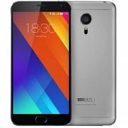 Смартфон Meizu MX5 32 Гб Gray/Black