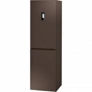 Холодильник Bosch KGN 39XD18R