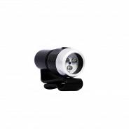 Автомобильный светодиодный фонарик Lexand LF-3
