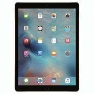Планшет Apple iPad Pro 32Gb Wi-Fi Space Gray ML0F2RU