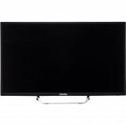 Телевизор DOFFLER 32BH11-T2