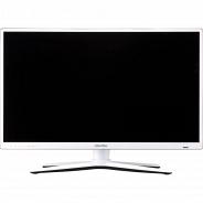 Телевизор DOFFLER 32BH41-T2