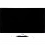 Телевизор DOFFLER 42BF41-T2