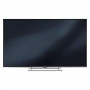 Телевизор Grundig 65VLE7530 BM