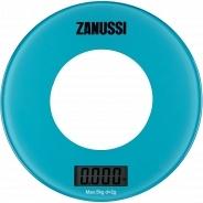 Кухонные весы Zanussi ZSE21221FF