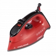 Утюг Morphy Richards 300259EE
