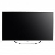 Телевизор DOFFLER 43BF35-T2