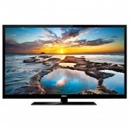 Телевизор BBK 28LEM-1011/T2C