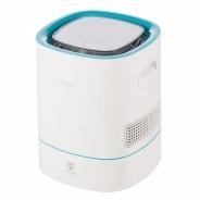 Очиститель воздуха RoyalClima RAW-M200/2.2-BU