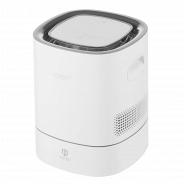 Очиститель воздуха RoyalClima RAW-M200/2.2-WT
