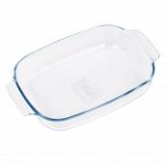 Посуда для СВЧ Pyrex 230B