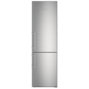 Холодильник Liebherr CBNef 4815 BioFresh